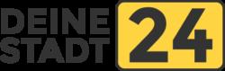 DeineStadt-24.de